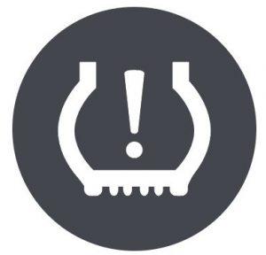 Check Oil Symbol