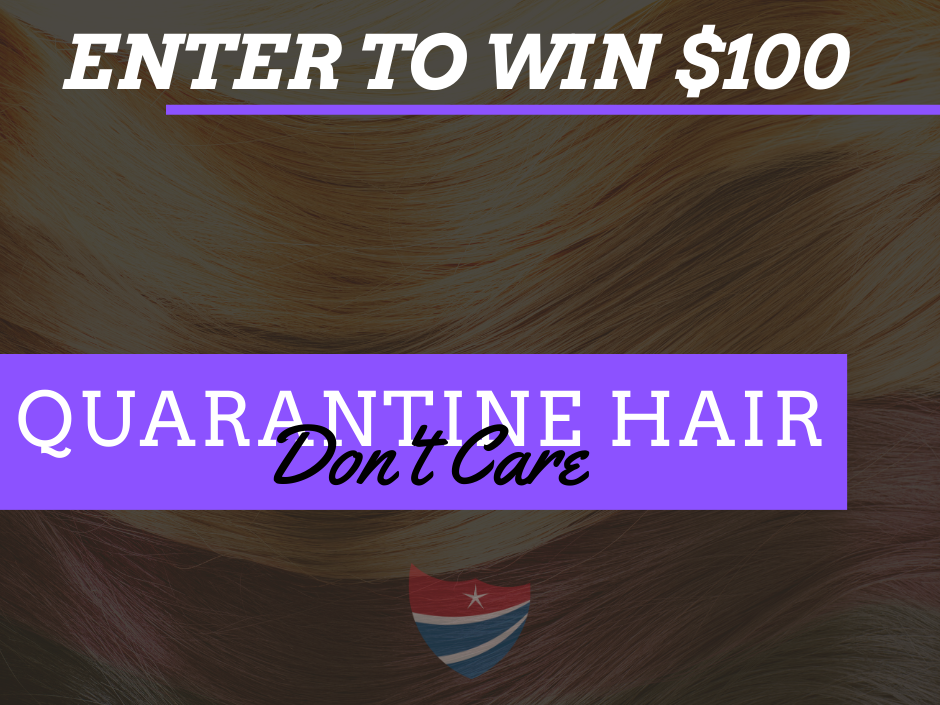 Enter to Win $100 Contest